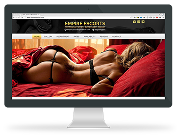 Imperial Escorts